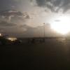 (搭乗レポート)まさかのインボラ!? ベトナム航空のA330-200型機ビジネスクラスで台北からホーチミンシティへ(TPE -> SGN)