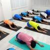 【満員御礼】Athlete Yoga vol.6 定員に達しました!