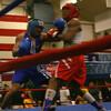 ボクシングのロードワークについて