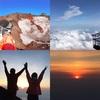 7◆D19:富士登山