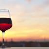 〇〇〇から脱すればオレンジジュースがワインに変わる