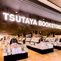 【イオンモール白山】石川県初出店の「TSUTAYA BOOKSTORE(ツタヤブックストア)」がオープン!!本と共にゆったり過ごして♪【NEW OPEN】