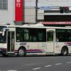 10/28 聖蹟桜ヶ丘駅