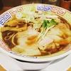 大阪市東成区東小橋3「サバ6製麺所」鶴橋店