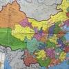 夏の旅行の行き先候補と、中国人におすすめの場所を聞いてみた結果。【中国旅行】