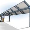 First Solar社が、太陽を追尾するシステムメーカーを買収