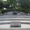 3/11 鳥取市を自転車で散策(近代建築とか)