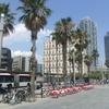 ダウンタウンから徒歩10分!バルセロナのビーチ周辺をぶらり
