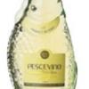 Pesceviono:ペッシェビーノの美しさを懐かしむ