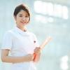 前立腺がん 第3回 PSA検査受けるべき?