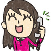 【おすすめ本27】こうして私は世界№2セールスウーマンになった 和田裕美【強運と営業力】