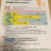 インフルエンザの予防接種についてpart1 ~予約編~