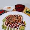 2019/04/10 今日の夕食