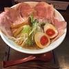 【ラーメン】 麺69チキンヒーロー 少し割高