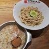 バンコクでつけ麺・フジヤマ55で日本式の濃厚スープともっちりコシ麺を堪能