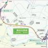 首都高 横浜北西線が2020年3月開通へ