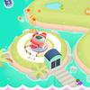 【遊園地アイランド】最新情報で攻略して遊びまくろう!【iOS・Android・リリース・攻略・リセマラ】新作スマホゲームが配信開始!