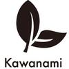 「京都花便り」花や緑に関するニュースレターvol.5を配信しました🌼