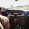カナダで日本の運転免許を切り替える方法