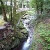 川のうた(1)