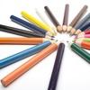 カラーバス効果とオナ禁