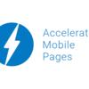 AMPを導入したらアクセス数が激減!はてなブログとWordpressのメリット・デメリットを紹介!
