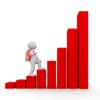 ブログを4か月運営してきて変わったこと PVが毎月倍増