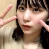 あいこじデイリーまとめ 【9/12(日)チケット受付開始! クアトロも!】 2021年7月27日(火) (小島愛子 STU48 2期研究生)