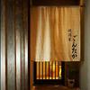 【オススメ5店】埼玉県その他(埼玉)にあるビュッフェが人気のお店