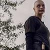 ウォーキング・デッドシーズン9第15話のネタバレ感想 始動開始