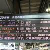 快速柳都Shu*Kura号で行く日本酒とグルメを満喫する旅