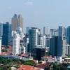 カンボジア: コンドミニアム市場アップデート(2021年4月)