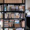 本は本でも・・・