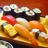 【オススメ5店】米沢(山形)にある割烹が人気のお店