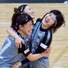 【オールドルーキー・池田智子がデビュー戦でハットトリック!】女子Fリーグ 第5節 ミネルバ宇部×さいたまSAICOLO