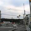 吉田瑞穂線