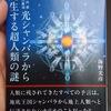 書籍:地球内部 五次元基地 光シャンバラから誕生する超人類の謎 P66-91