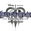 KH3 DLC「Re-Mind」予約した!
