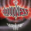 LOUDNESS「HURRICANE EYES 30th ANNIVERSARY Limited Edition」9月20日(水)発売