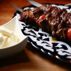 ウズベキスタン料理は羊料理の楽園だった