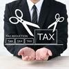 不動産所有法人を設立✨税理士面談編