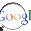 google adSence 自動広告設定が上手くいったかわからない問題 その後