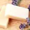 肌にやさしい牛乳石鹸を手作りしよう!!簡単に作れてとっても便利