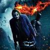 【バットマン】映画「ダークナイト」を観てレビュー。最高!破格!ヒース・レジャーのジョーカーってどう?