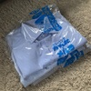 【クリーニング】機械仕上げのハンガー付きYシャツを「たたみ仕上げ」にする方法
