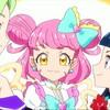 キラッとプリ☆チャン 第121話 雑感 えちえち水着あると思った?残念、健全アニメなのでありません。