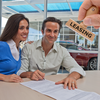Choosing the Right Option for Car Leasing in Brooklyn