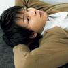 中村倫也company〜「10月の番組情報もう一度!集めて見ました。」