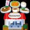 【カナダ】ケベック州に行ったら食べたいもの4選