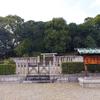 【大阪】陵東遺跡と大阪府立狭山池博物館
